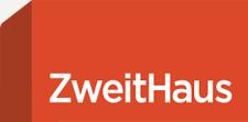ZweitHaus Logo