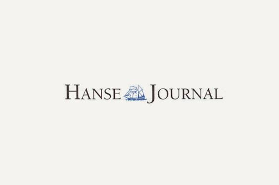 HanseJournal